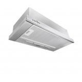 5 Star Chef Kitchen Slide Out RangeHood 60cm