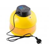 Digital 10 Eggs Incubator Full Automatic Kit