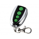 Merlin Series Compatible Garage Door Remote Control Replacements