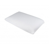 High Density Memory Foam Cool Gel Top Pillow