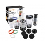 5 Star Chef Magic Blender 30PCS Fruit Juicer Mixer