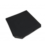 Replacement Cover for Extra Large Pet Dog Cat Trampoline Hammock Bed