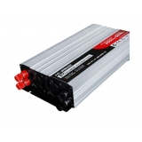 Sine Wave Power Inverter 2500w / 5000w 12v - 240v