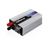 Pure Sine Wave Power Inverter 300w / 600w 12v - 240v