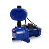 1200W Water Pump with Electronic Automatic Control Switch