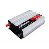 Sine Wave Power Inverter 1500w / 3000w 12v - 240v
