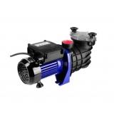 600W Swimming Pool Pump 11000 L per hour