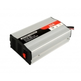 3 Stage 240V/20A Battery Charger