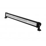 2 in 1 Epistar Heavy Duty LED Work Lamp 180W