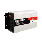 3 Stage 240V/40A Battery Charger