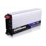 Pure Sine Wave Power Inverter 2000w / 4000w 12v - 240v