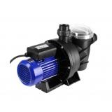 1200w Swimming Pool Pump 23000L per hour