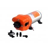 12V DC Diaphragm Water Pump 40PSI