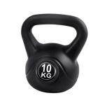 Kettlebells Fitness Exercise Kit 10kg