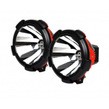 Ultra Bright HID Driving Spot Light 7 Inch