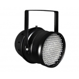 LED PAR 64 Can DJ Disco Stage Effect Strobe Light DMX