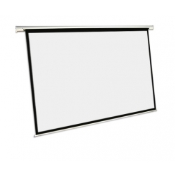 Electric Motorised TV Cinema HD Projector Screen 120 inch