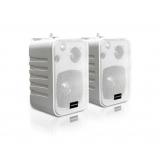 3-Way Commercial Marine Waterproof Speakers