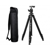 Professional Tripod for Digital Camera Camcorder Video