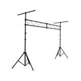 Stage Light Truss Tripod Lighting Stand Rack