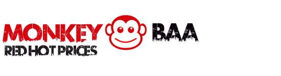 MonkeyBaa.com